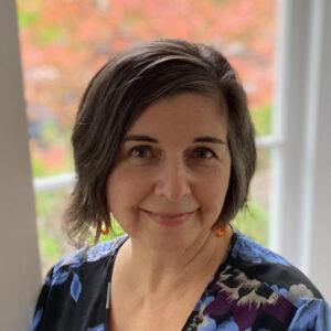 Mary Trentadue, 32 solutions